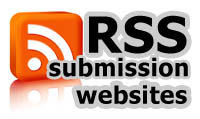 rss-submission-websites